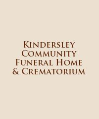 Kindersley Community Funeral Home and Crematorium