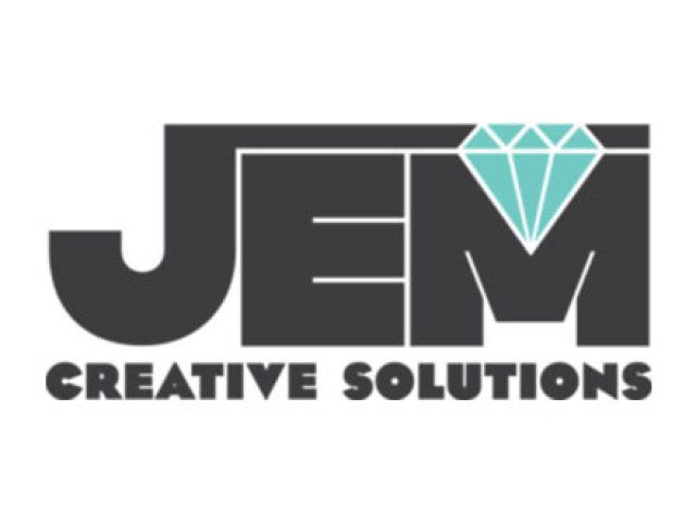 Jem Creative Solutions