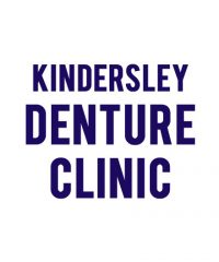 Kindersley Denture Clinic