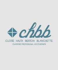 CHBB – Close Hauta Bertoia Blanchette