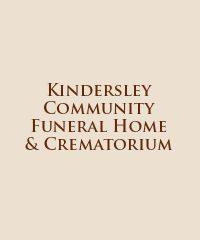 Kindersley Community Funeral Home and Crematorium