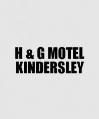 H & G Motel