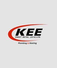 Kee Sheet Metal