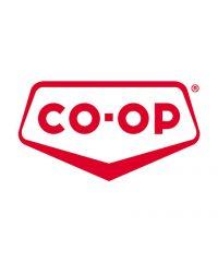 Kindersley & District Co-op – Pharmacy