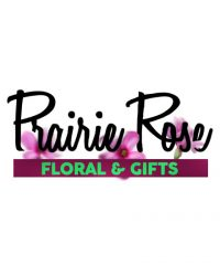 Prairie Rose Floral & Gifts