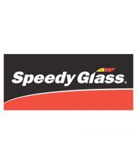 Speedy Glass Kindersley