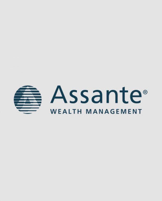 Briske Brothers Wealth Management