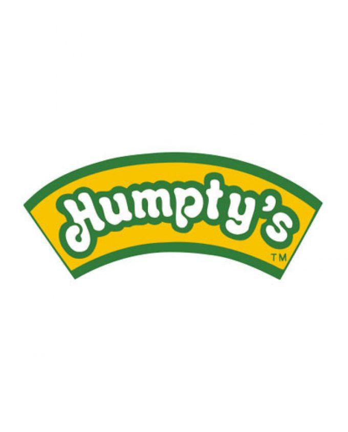 Humpty's Family Restaurant