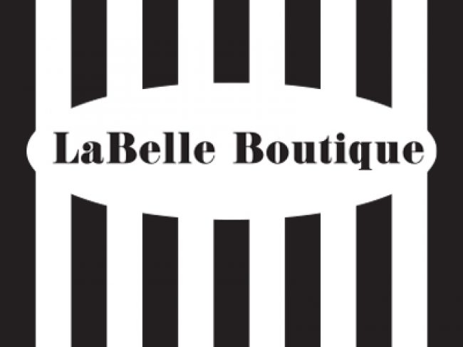 Labelle Boutique