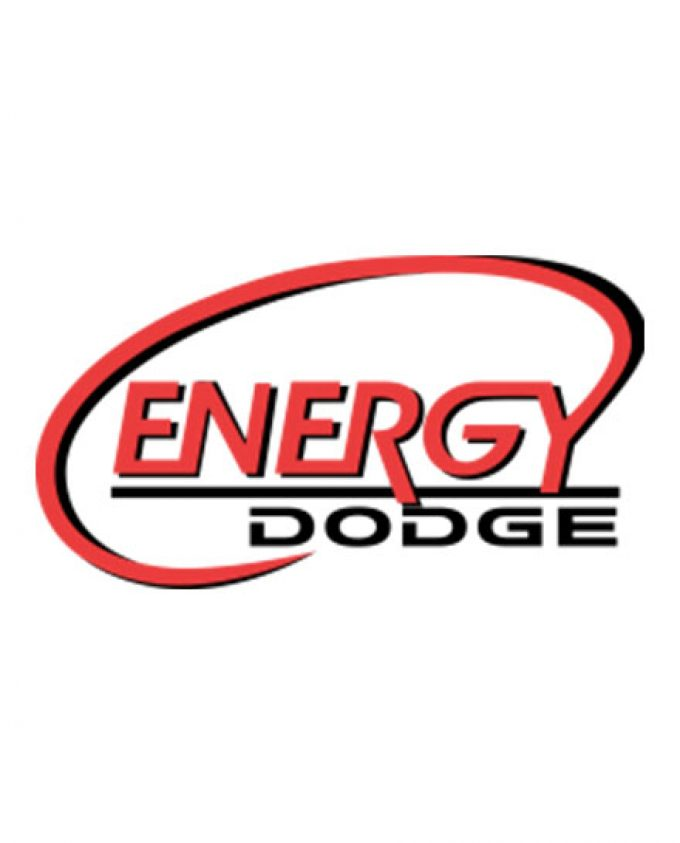 Energy Dodge Ltd.