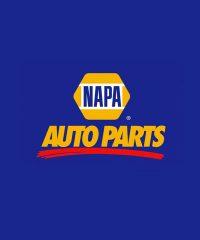 NAPA Auto Parts (Sebo Enterprises Ltd.)