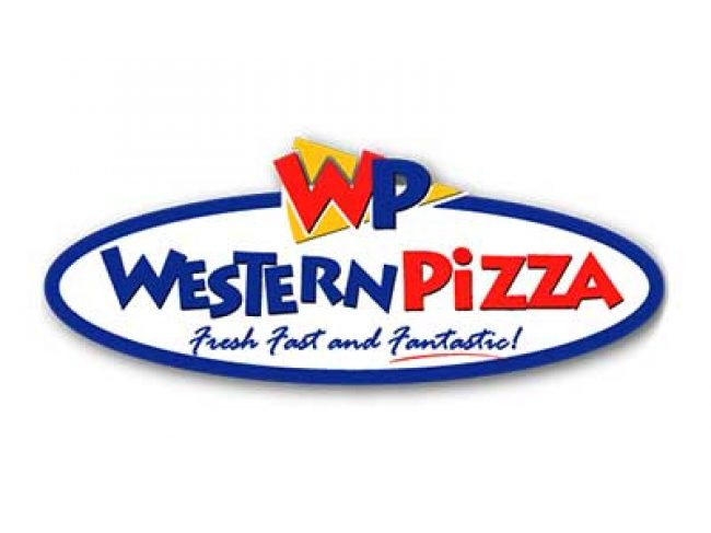 Western Pizza