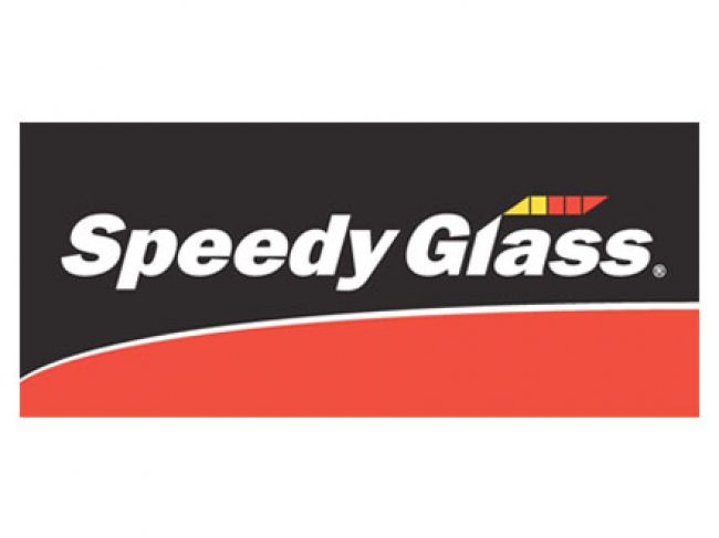 Speedy Glass Kindersley