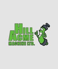 Hill Acme Ltd.
