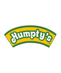 Humpty's Family Restaurant