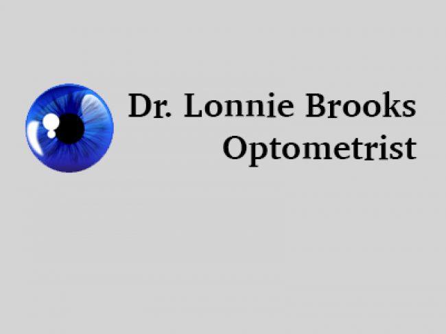 Dr. Lonnie Brooks