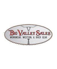 Big Valley Sales