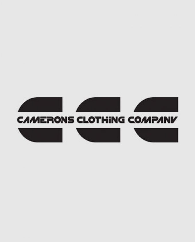 Camerons Clothing Company
