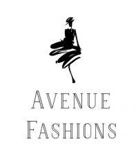 Avenue Fashions