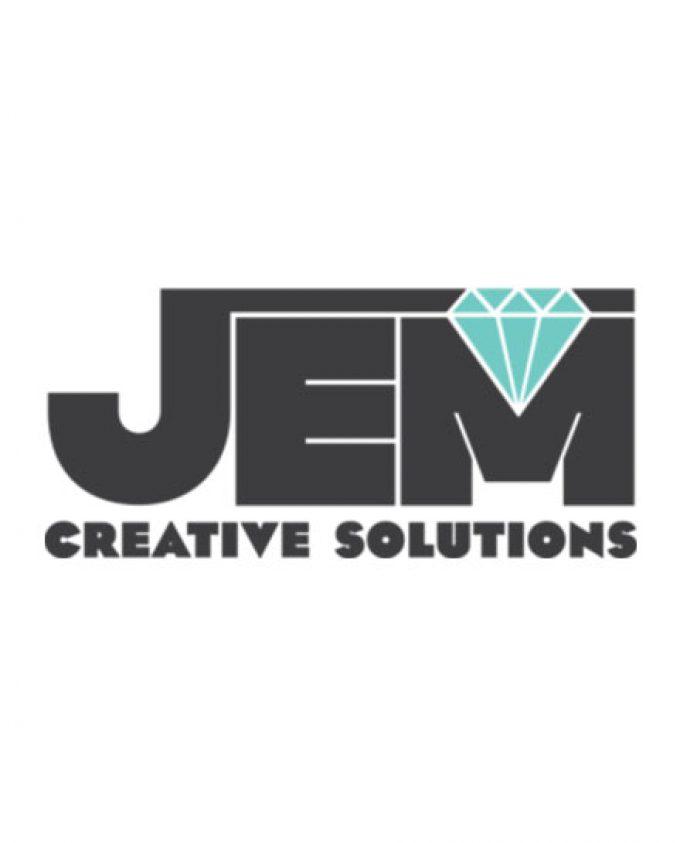 Jem Creative Solutions