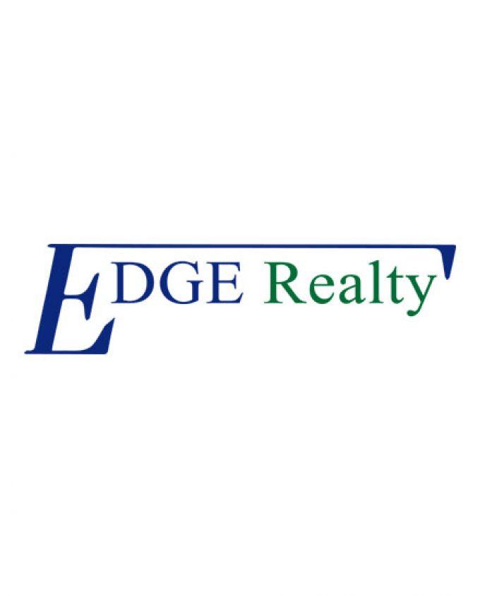 Edge Realty Ltd.