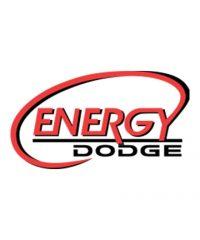 Energy Dodge Ltd.