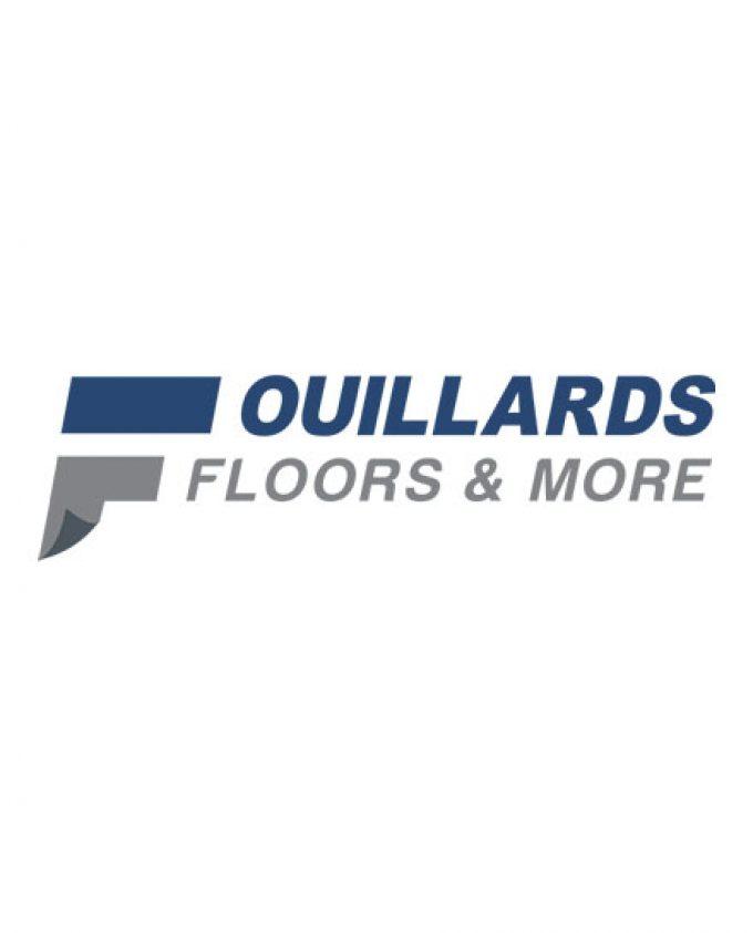 Fouillard Floors & More