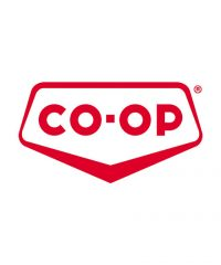 Kindersley & District Co-op – Grocery Store