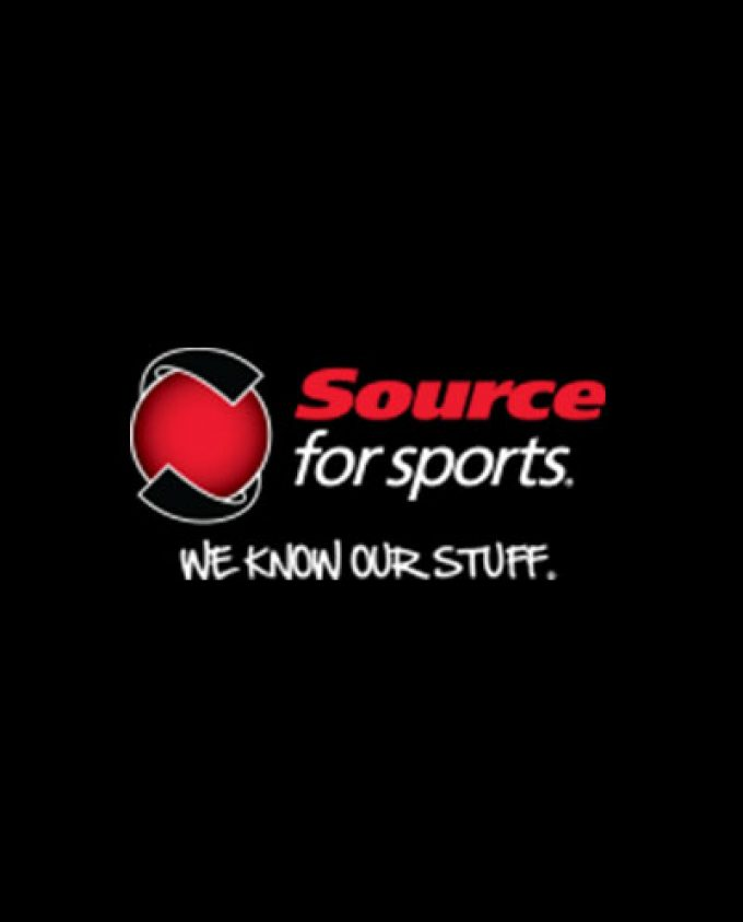 Supreme Source for Sports