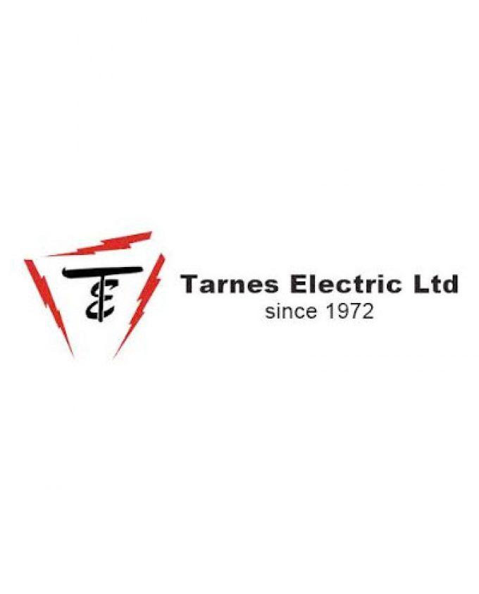 Tarnes Electric Ltd.