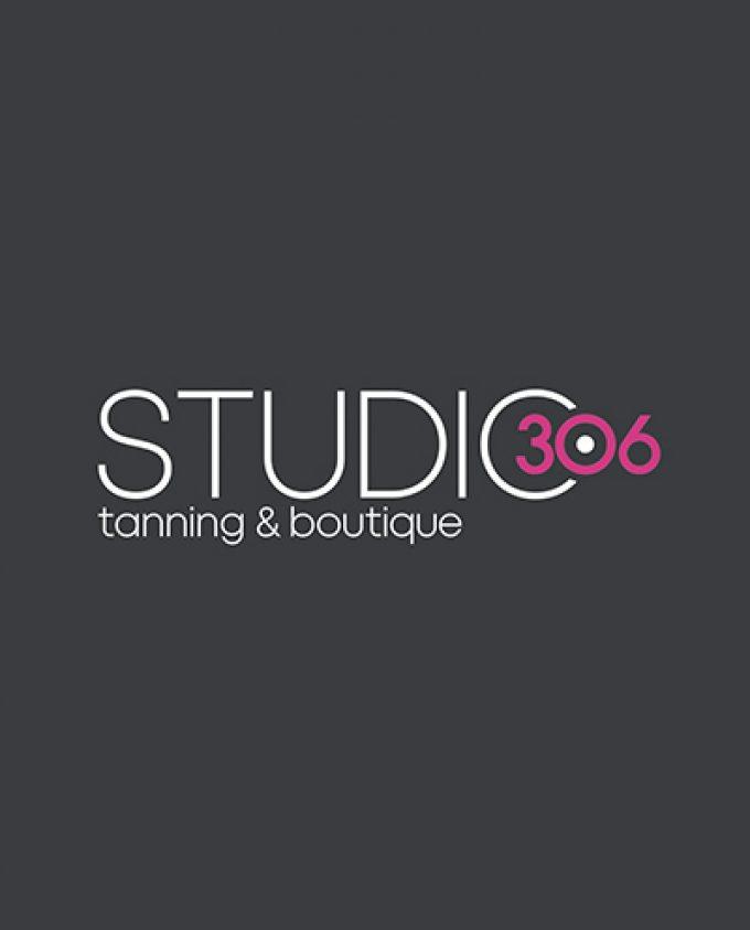 Studio 306 Tanning & Boutique