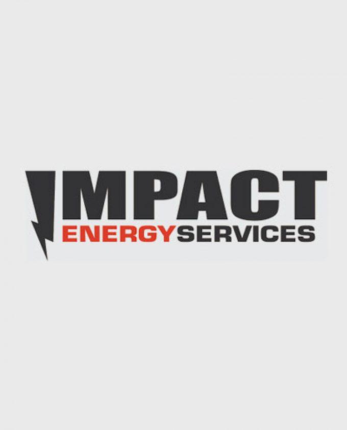 Impact Energy Services