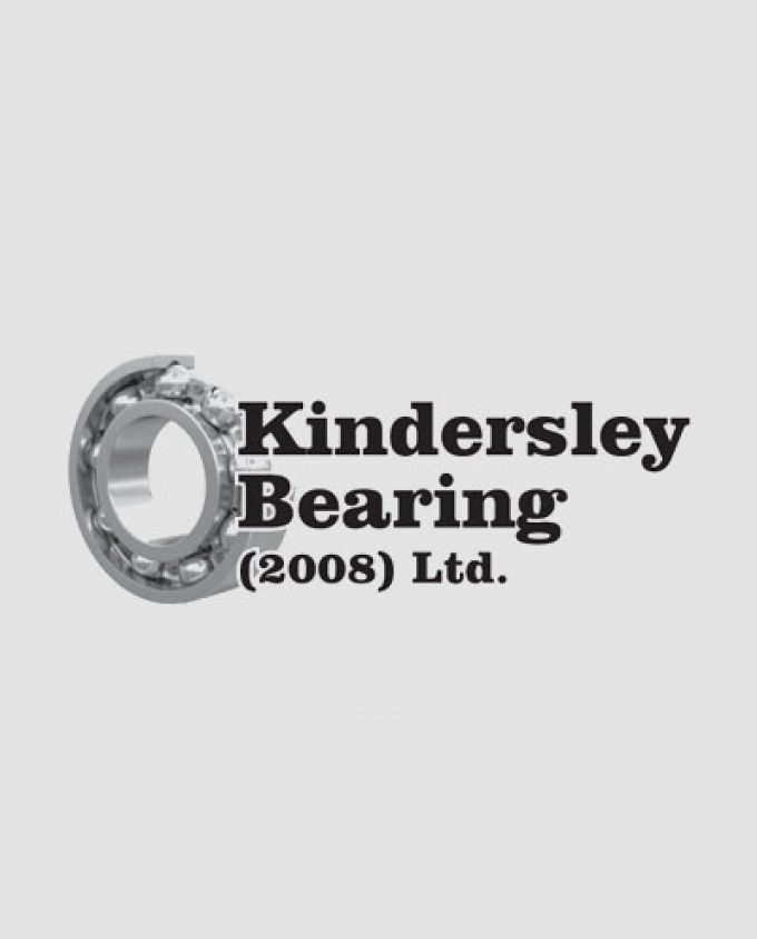 Kindersley Bearing (2008) LTD.