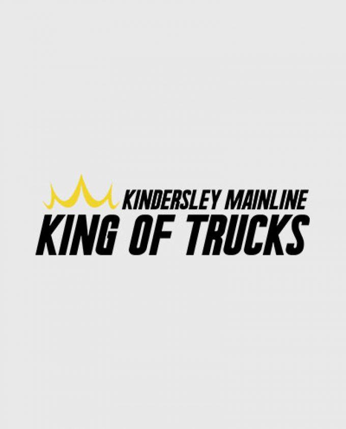 Kindersley Mainline Motor Products Ltd.