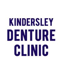 Kindersley Denture Clinic