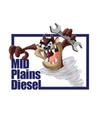 Mid Plains Diesel Ltd
