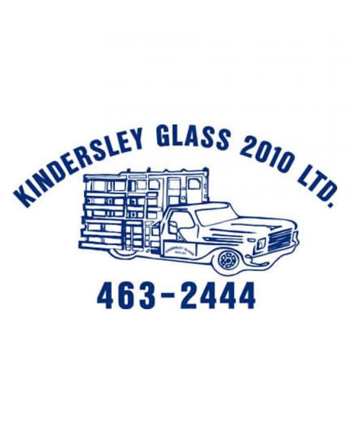 Kindersley Glass 2010 Ltd.