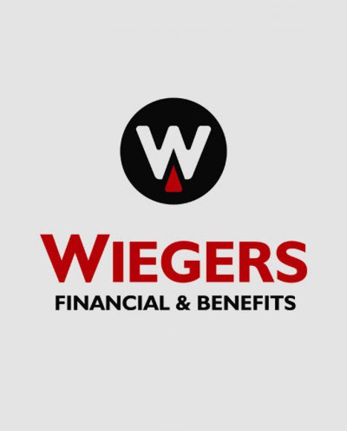 Wiegers Financial & Benefits