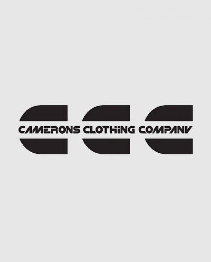 Camerons Clothing Company