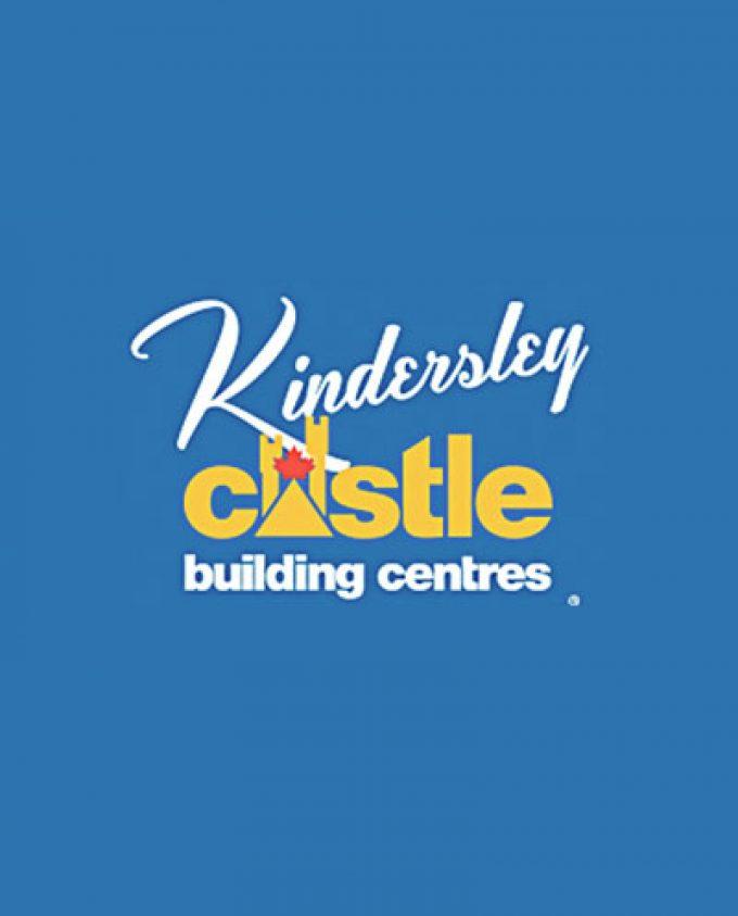 Kindersley Castle Building Centre