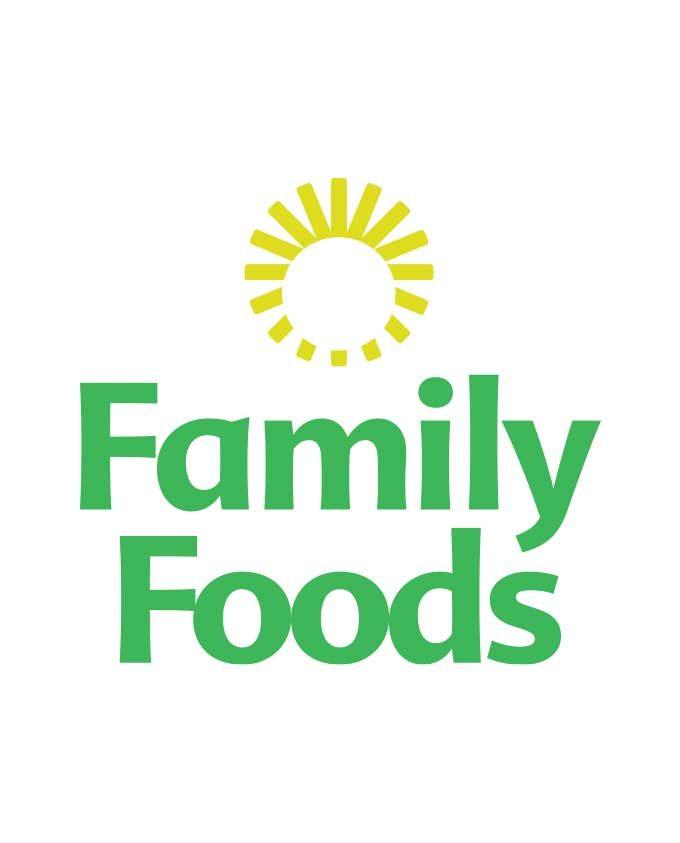 Kindersley Family Foods