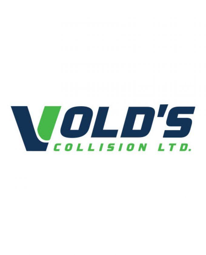Vold's Collision Ltd.
