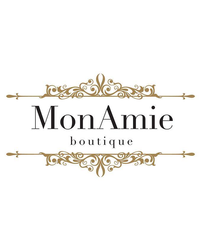 MonAmie Boutique